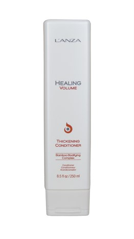Thickening Conditioner 250 ml